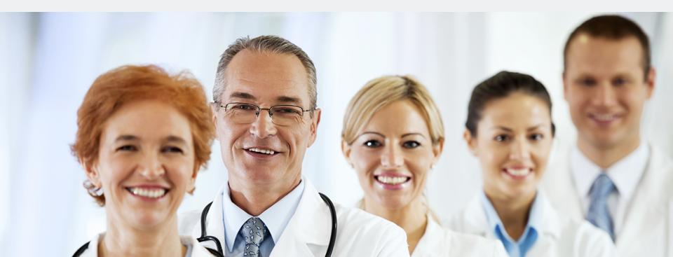 Técnico Saúde